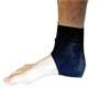 iyashi infrared ankle wrap