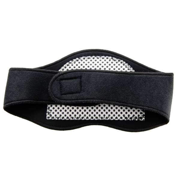 iyashi infrared neck wrap